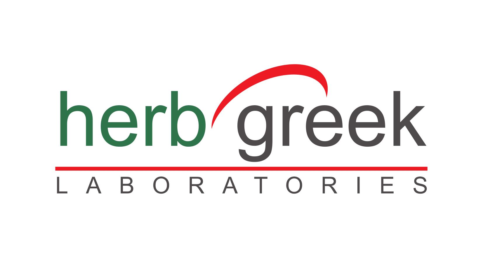 HerbGreek Logo