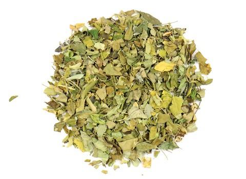 Moringa Leaves Raw