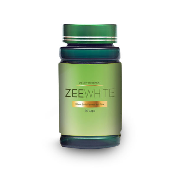 ZeeWhite