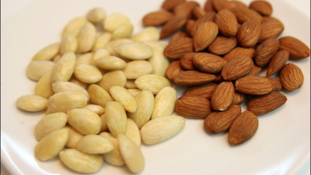 Almond Oil 1 1024x576