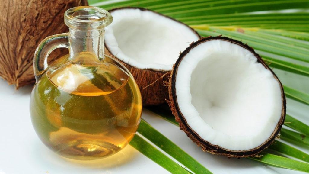Coconut Oil 1024x576