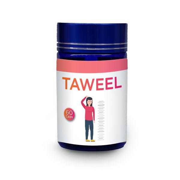 Taweel