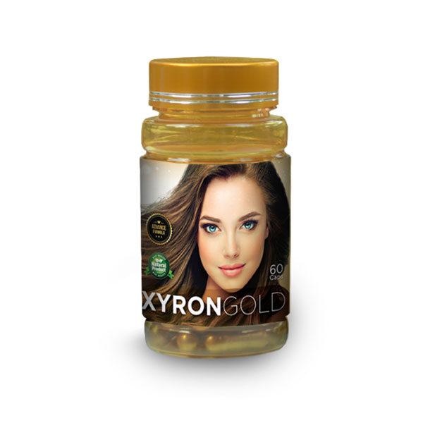 XyronGold